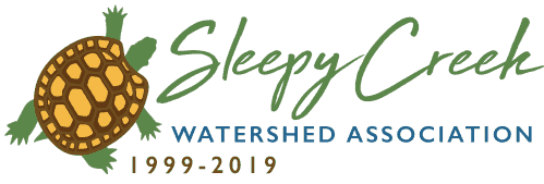 Sleepy Creek Watershed Association