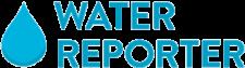 Water Reporter